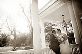 Creative Wedding Photography: Glen Foerd Mansion Photos