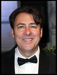 Jonathan Ross  arriving  arriving at the British Film Institute's  Luminous Gala in London,  Tuesday, 8th October 2013. Picture by Stephen Lock / i-Images