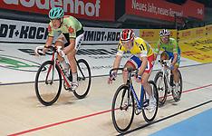 2012-2011 Wielrennen