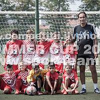 2008 - 2007 Toni Dobos - Foto Echipe