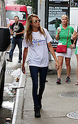 Aug. 26, 2014 - New York City, NY, United States - <br />