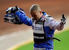 20090613 Dansk Speedway Grand Prix
