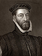 James Stewart, Earl of Moray (c1531-1570) Scottish statesman. Natural son of James V of Scotland and half-brother of Mary Queen of Scots.  Regent of Scotland during minority of James VI.