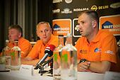 2014.09.02 - Mechelen - Niels Albert - VGSGP