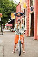 Corvallis, Oregon photos - stock photos, Willamette Valley