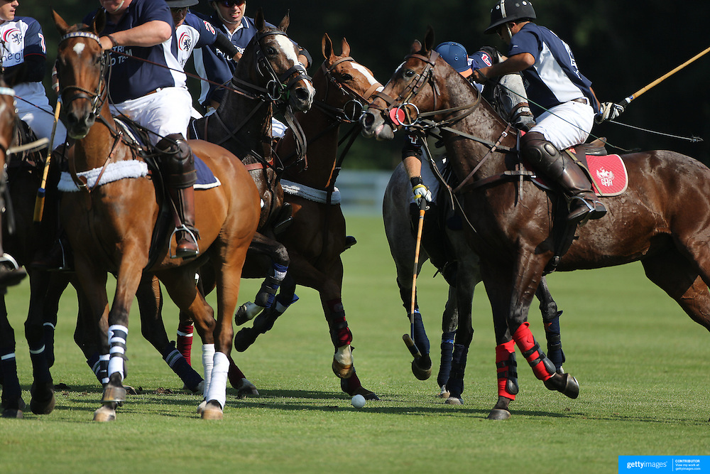 Images from the Greenwich Polo Club season   at the Greenwich Polo Club, Greenwich, Connecticut, USA. Photo Tim Clayton