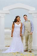 Matt & Ivey Wedding