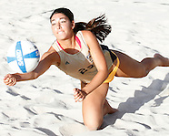 FIU Sand South Beach Tournament 2015 Part One