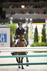 Brash, Scott, Ursula XII<br /> Lyon - Weltcup Finale<br /> Finale IV<br /> © www.sportfotos-lafrentz.de/Stefan Lafrentz