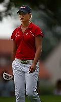 Golf , <br />