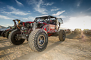 Red Baron Offroad Racing Germany