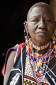 CAA - Totem - Kenya Editorial