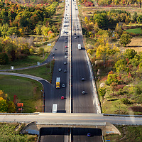 https://Duncan.co/ontario-highway-401