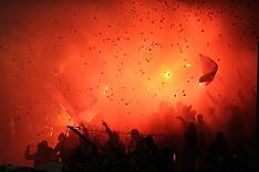 20110312 AAB-FC København, Football, Superleague