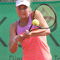 Hechingen Ladies Open 2015