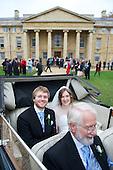 HUTCHISON WEDDING