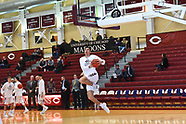 MBKB: University of Chicago vs. Emory University (01-13-19)