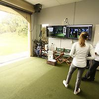 oclub golf clinic2018