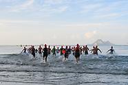 Krabi International Triathlon 2017