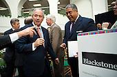 2010-0430-Steve-Schwarzman-Blackstone