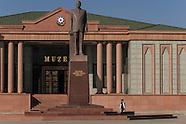 Azerbaïdjan, Nakhchivan
