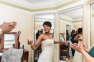 weddingbywei