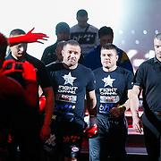 CRO/Zagreb/20130315- K1 WGP Finale Zagreb, Dzevad Poturak