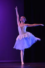 06 Ballet 4