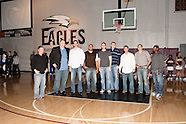 OC 1998-99 Men's BBall Team Reunion