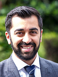 Pictured: Humza Yousaf<br /> <br /> Transport Minister Humza Yousaf launched the second phase of Switched on Scotland when he visited J & E Shepherd Chartered Surveyors today.  During the visit Mr Yousaf saw how the business is benefiting from adopting electric vehicles via the Low Carbon Transport Loan Fund, as he announced an additional GBP8.2 million to support the purchase of low-carbon vehicles. <br /> <br /> Ger Harley | EEm 13 June  2017