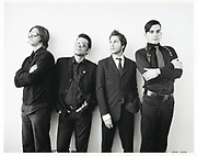 M2_INTERPOL_001