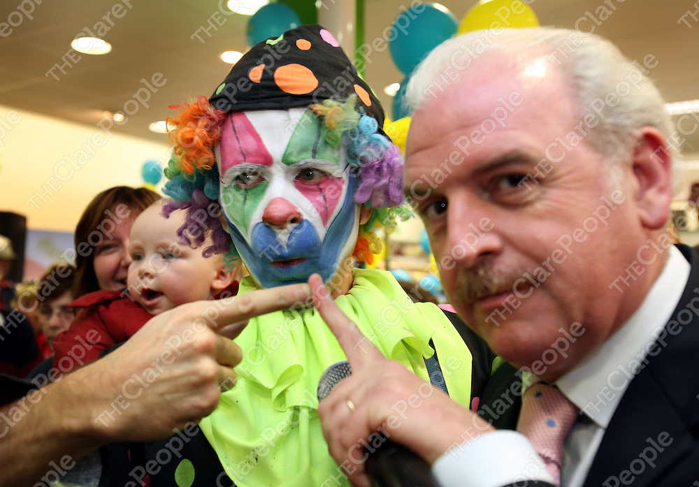 08/11/06<br />