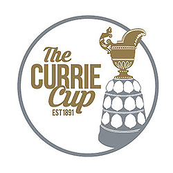 2017  Currie Cup
