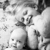 Olivia & Joshua