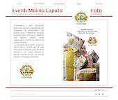 20151218 www.eventimolinocaputo.com GRAFICA SITO