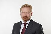 Florian Dörnemann