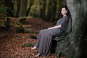 Mariette Portrait <br /> Photos Ki Price