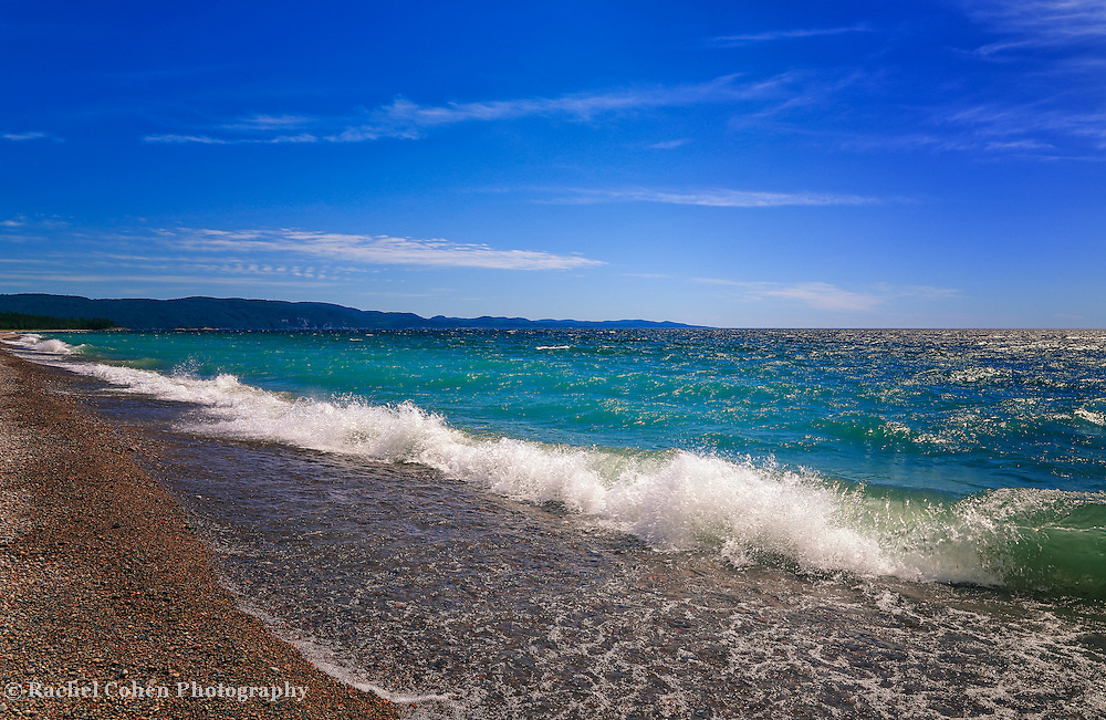 &quot;Been Thinking About You&quot;<br />