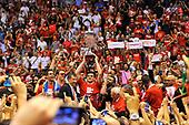 Legabasket 2013-2014