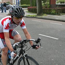 Ladiestour 2008 Roden<br />Mascha Pijnenborg
