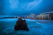 Biarritz & Pays Basque