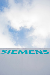 13.12.2010, Graz, AUT, Feature, im Bild Siemens, EXPA Pictures © 2010, PhotoCredit: EXPA/ Erwin Scheriau