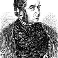 FEUCHTERSLEBEN, Baron Ernst von