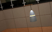 Pendant Light Detail Shot.. 6518 Meadowridge Rd.