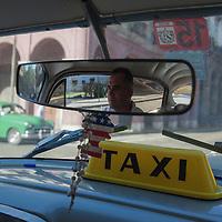 Cuba - Travel