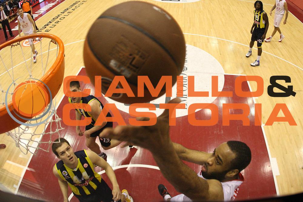 DESCRIZIONE : Milano Eurolega 2011-12 EA7 Emporio Armani Milano Fenerbahce Ulker<br /> GIOCATORE : Malik Hairston<br /> CATEGORIA : Tiro Special<br /> SQUADRA : EA7 Emporio Armani Milano<br /> EVENTO : Eurolega 2011-2012<br /> GARA : EA7 Emporio Armani Milano Fenerbahce Ulker<br /> DATA : 29/02/2012<br /> SPORT : Pallacanestro <br /> AUTORE : Agenzia Ciamillo-Castoria/G.Cottini<br /> Galleria : Eurolega 2011-2012<br /> Fotonotizia : Milano Eurolega 2011-12 EA7 Emporio Armani Milano Fenerbahce Ulker<br /> Predefinita :