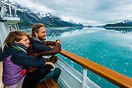 USA-Alaska-Southeast-Journey aboard Uncruise Ship-Juneau to Sitka