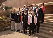 2018 Spring AGED Student Teachers