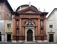 20111201 CHIESA DI SAN CARLO CORSO GIOVECCA