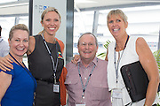 Darwin Coinvention Centre. Meet The People. August 20123. Photo Creative Light Studios/ Shane Eecen